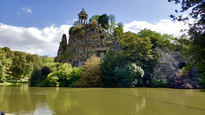 buttes-chaumont-paris.png