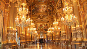 opera-garnier-paris-grand-foyer.jpg