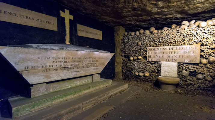 catacombes-de-paris.jpg