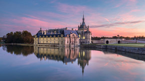 chateau-de-chantilly.jpg